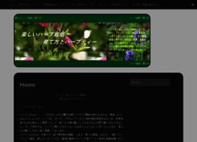ktf-ririka.net