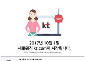 ktf.com
