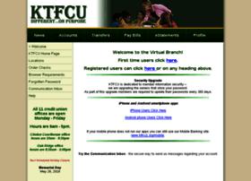 ktfcu1.org