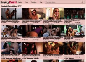 ktff.net