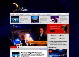 ktfnews.com