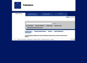 kth.diva-portal.org