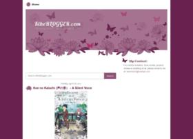 ktheblogger.com