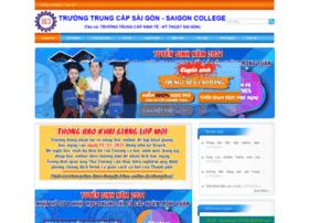 ktktsaigon.edu.vn