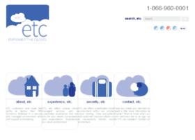 ktl-etc.com