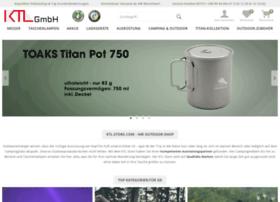 ktl-store.com