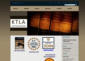 ktla.org