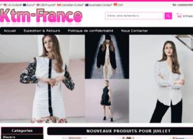 ktm-france.fr