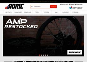 ktm parts com ktm parts com ktm motorcycle parts accessories and much