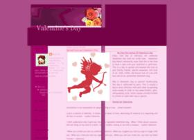 ktm-valentines.blogspot.com