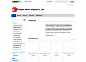 ktmagnet.en.hisupplier.com