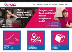 ktmd.com.my