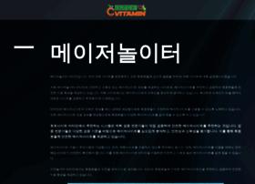 ktmfreelancer.com