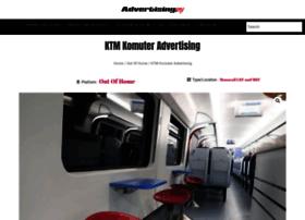 ktmkomuter.com.my
