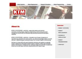 ktmsys.com