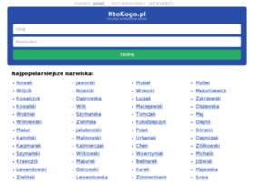 kto-kogo.pl