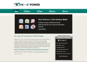 kto8.com