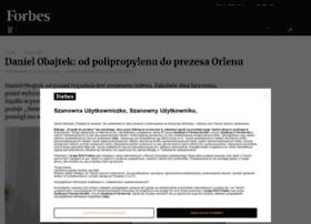ktojestkim.forbes.pl