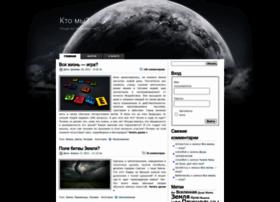ktomi.com