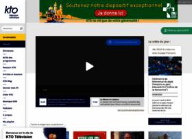 ktotv.com