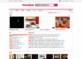 ktownbook.com
