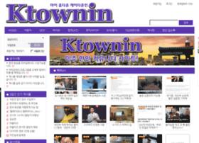 ktownone.com