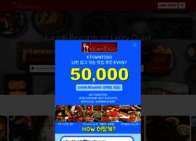 ktowntogo.com