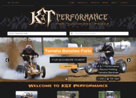 ktperformance.com