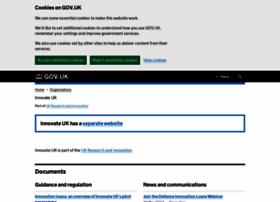 ktponline.org.uk