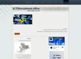 ktr.com.sa