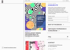 ktr.org.pl