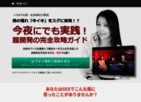 ktr1.com