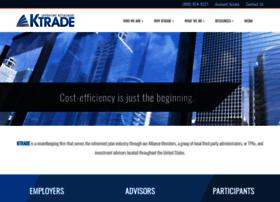 ktradeonline.com