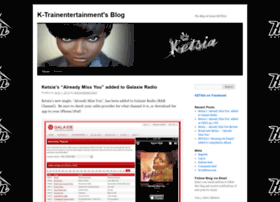 ktrainentertainment.wordpress.com
