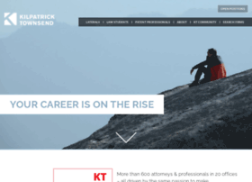 ktrecruits.com