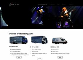 kts-broadcast.com