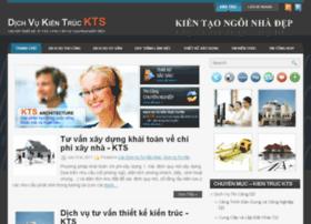 kts.org.vn