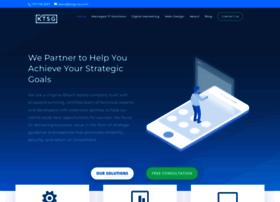 ktsg-us.com