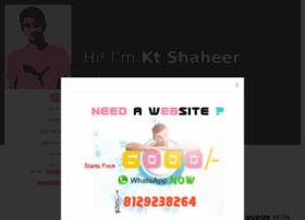 ktshaheer.com