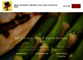 ktskitchen.us.com