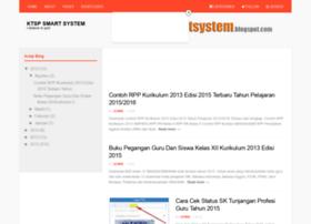 ktspsmartsystem.blogspot.com