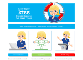 ktss.co.uk