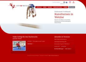 ktv68-wetzlar.de