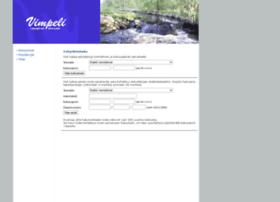 ktweb.vimpeli.fi