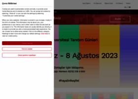 ku.edu.tr