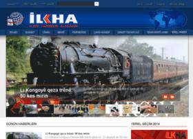 ku.ilkha.com.tr