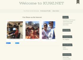 ku9z.net