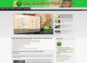 kua-sangkapura.blogspot.com