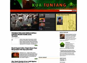 kua-tuntang.blogspot.com