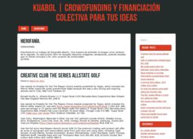 kuabol.com